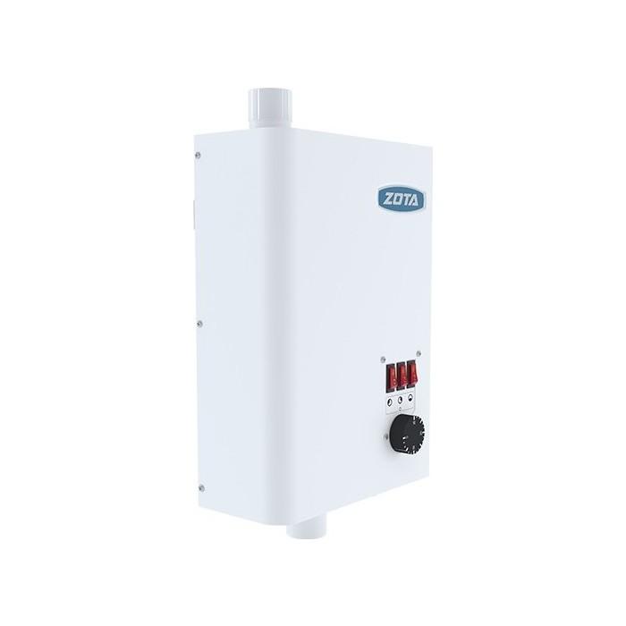 Котел электрический Zota Balance 9 кВт (ZB 346842 0009)