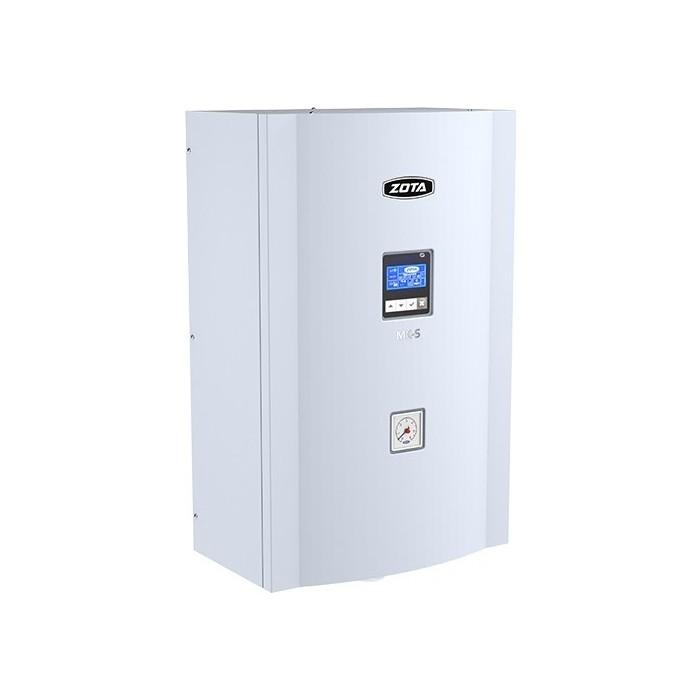 Котел электрический Zota MK-S 7,5 кВт (ZM 346842 1007)