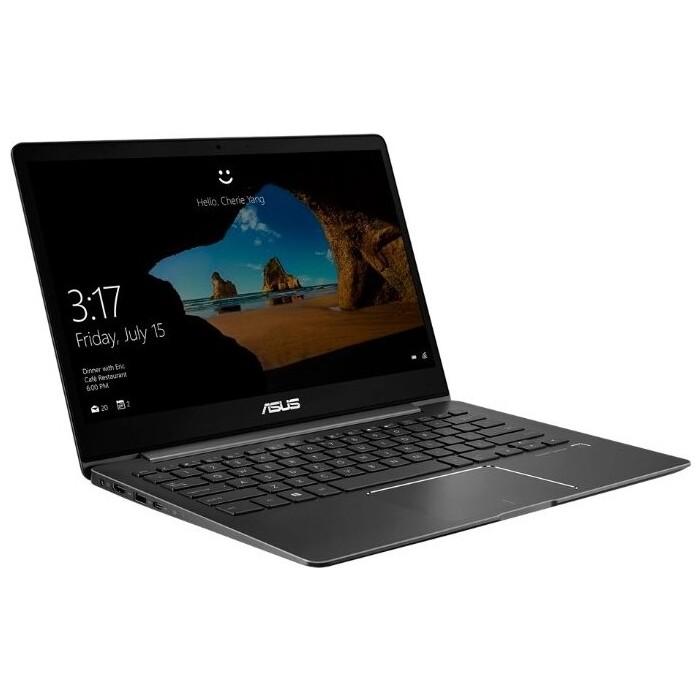 цена на Ноутбук Asus Zenbook UX331FN-EG004T 13.3