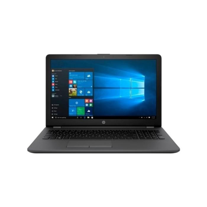 Ноутбук HP 250 G6 15.6 HD/ i3-5005U/4Gb/500Gb/DVDRW/W10 (7QL92ES) ноутбук