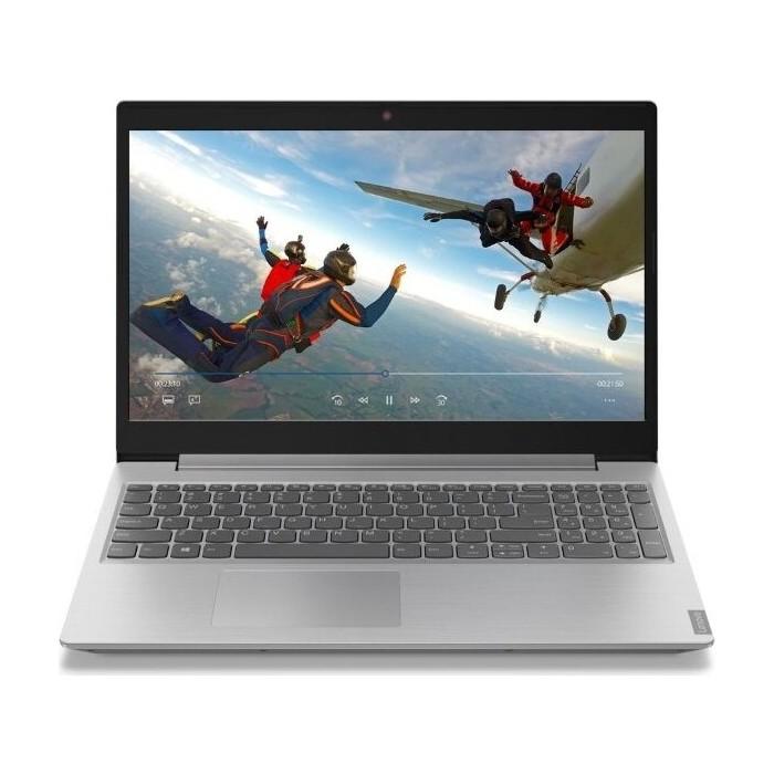Ноутбук Lenovo IdeaPad L340-15API 15.6 FHD/ Ryzen 5 3500U/4Gb/1Tb/W10 (81LW005HRU)