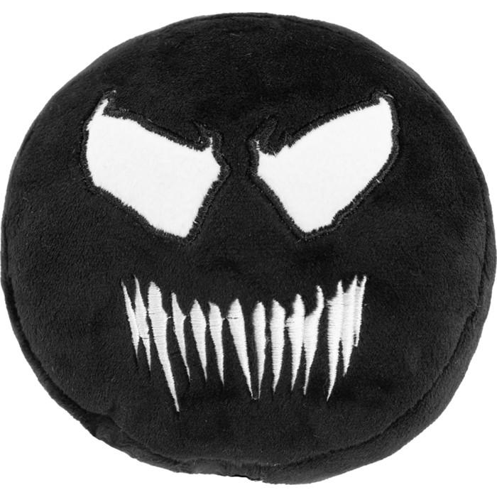Игрушка Buckle-Down Веном пищалка