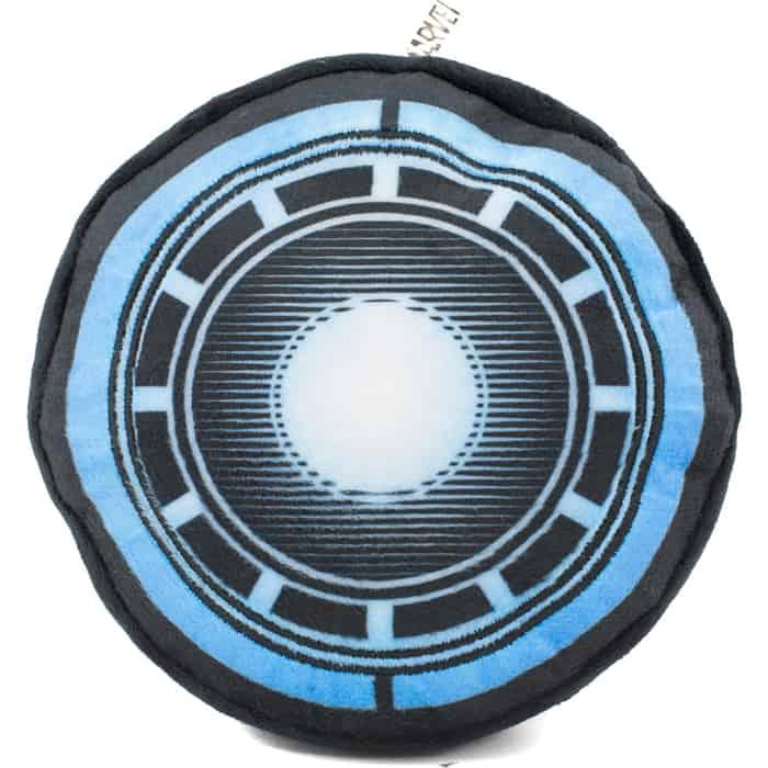 Игрушка Buckle-Down Реактор Железного Человека