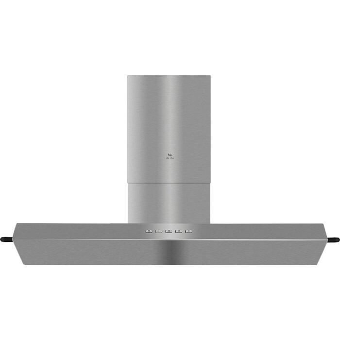 Кухонная вытяжка Ilvito CH 6124 ES