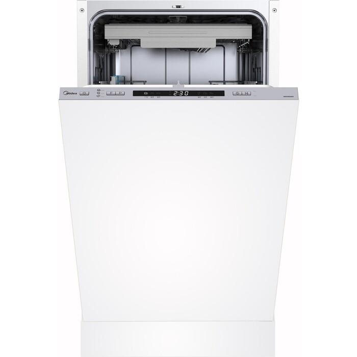 Встраиваемая посудомоечная машина Midea MID45S430