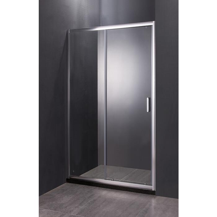 Душевая дверь Orange 130 (E02-130TCR)