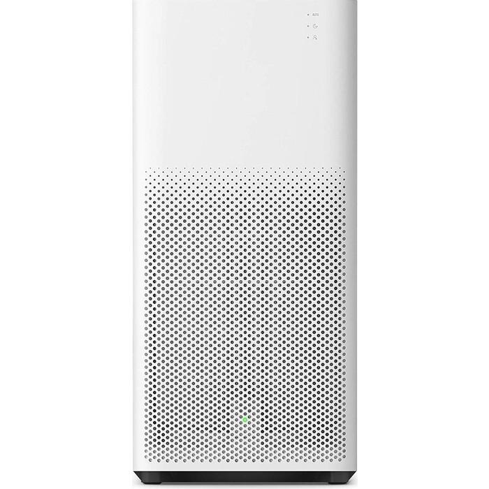 Очиститель воздуха Xiaomi Mi Air Purifier 2H EU (FJY4026GL)