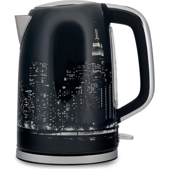 Чайник электрический Polaris PWK 1762CA City