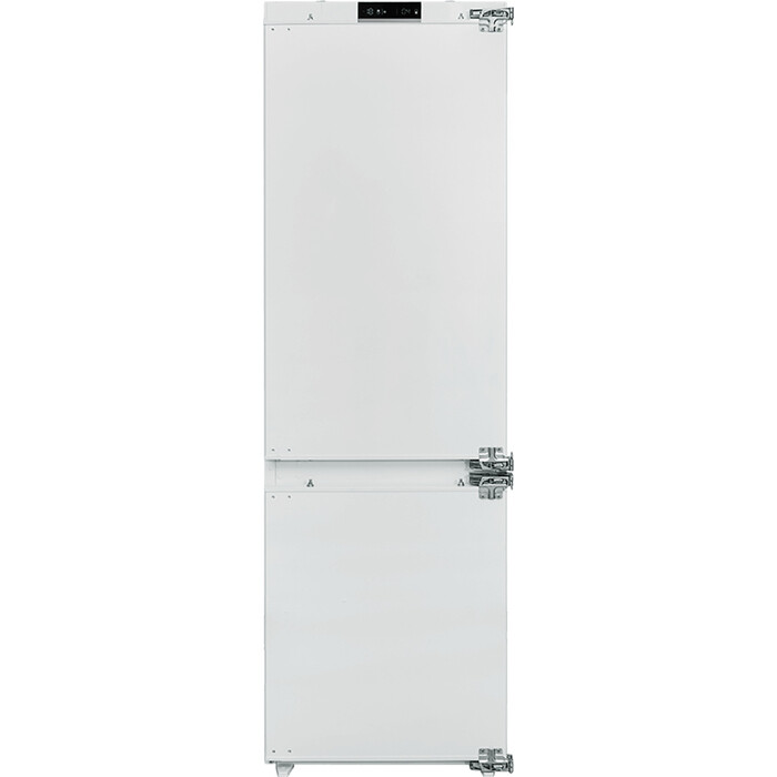 Холодильник Jackys JR BW1770