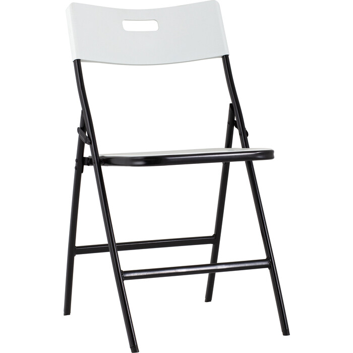 Фото - Стул складной банкетный Stool Group Lite PP15 white стул stool group космос пу gadgets brown