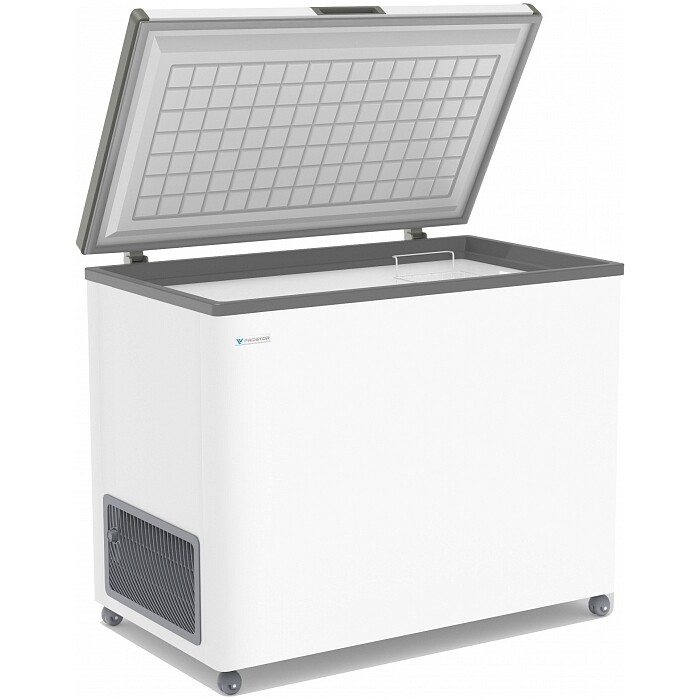 Морозильник Frostor F 350 S