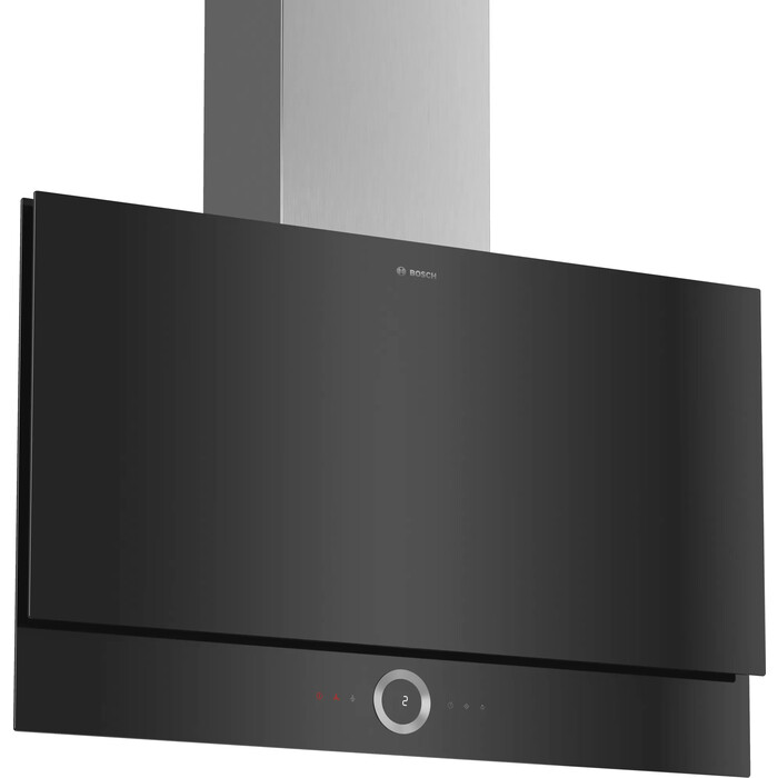 Вытяжка Bosch Serie 8 DWF97RV60