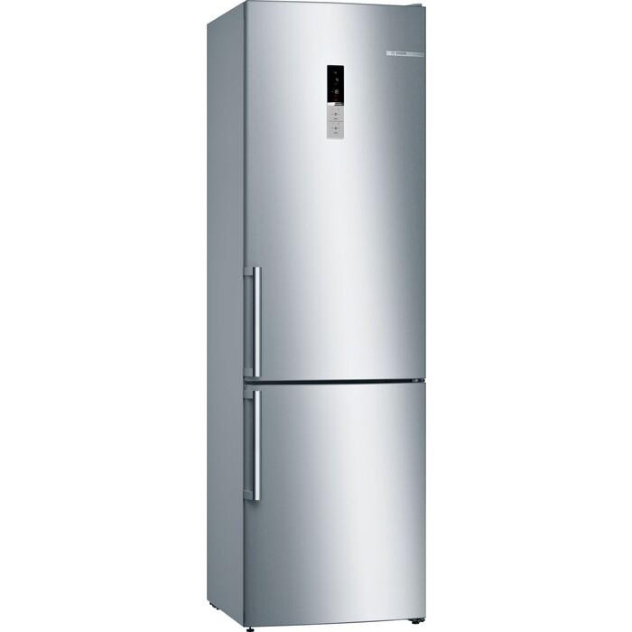 Холодильник Bosch Serie 6 KGE39AL3OR