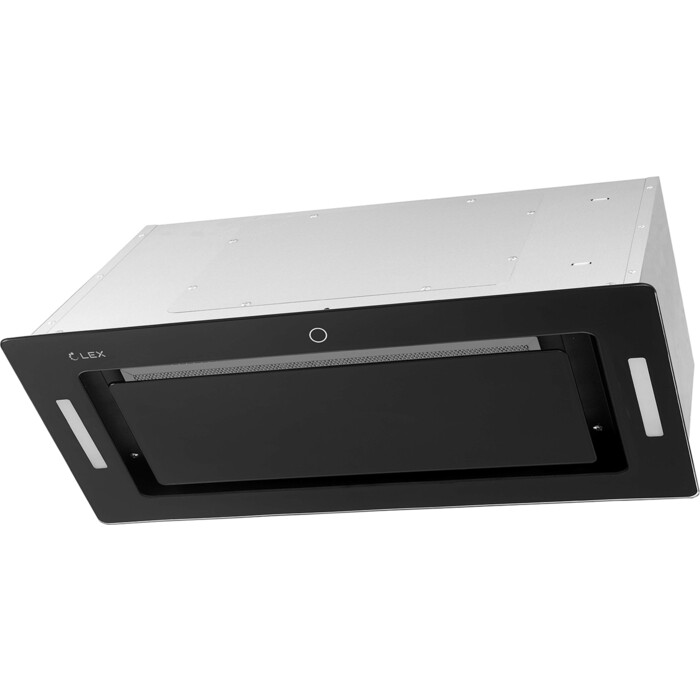 Встраиваемая вытяжка Lex GS BLOC 900 BLACK