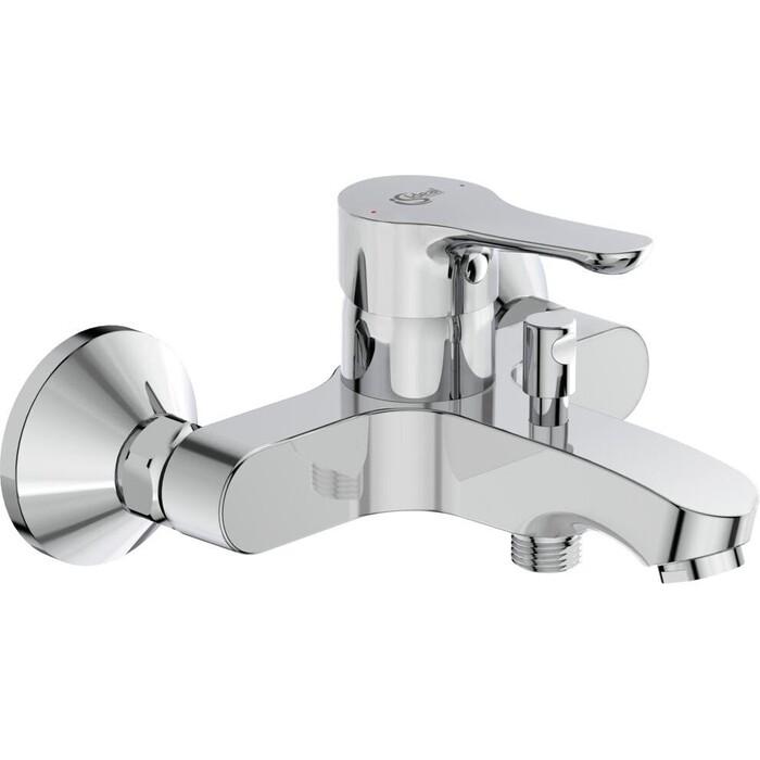 Смеситель для ванны Ideal Standard Dot 2.0 (BC326AA)
