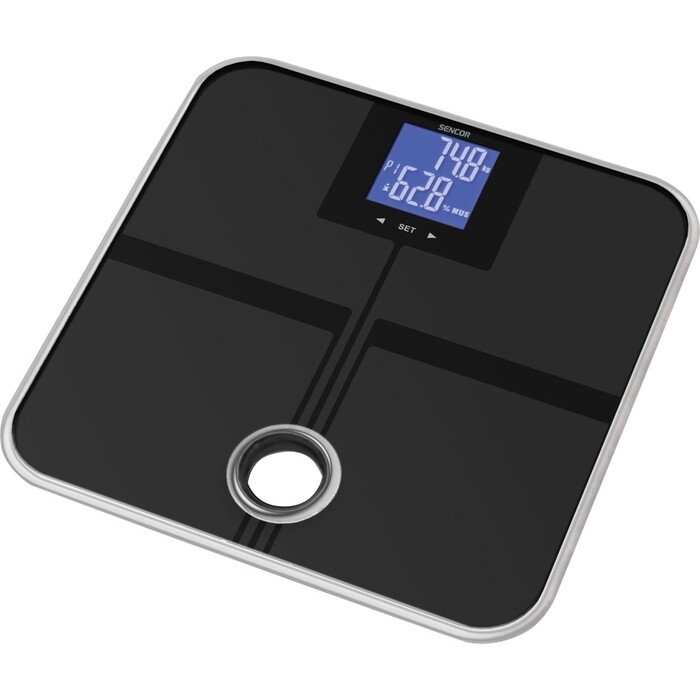 Весы Sencor SBS 7000