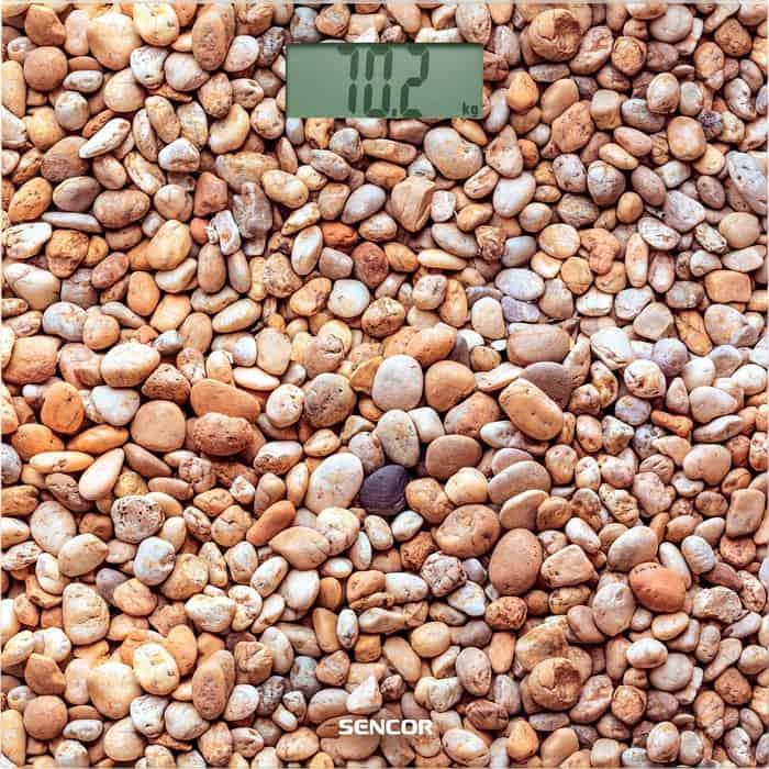 Весы Sencor SBS 2302SN