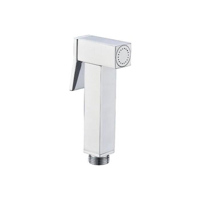 Гигиенический душ Kaiser хром (LH-340/SH-340)