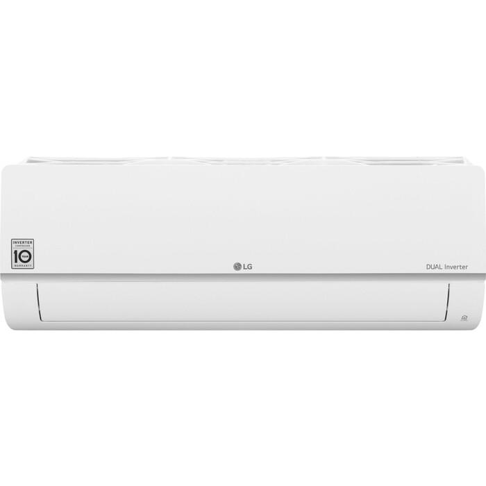 Инверторная сплит-система LG PC07SQR