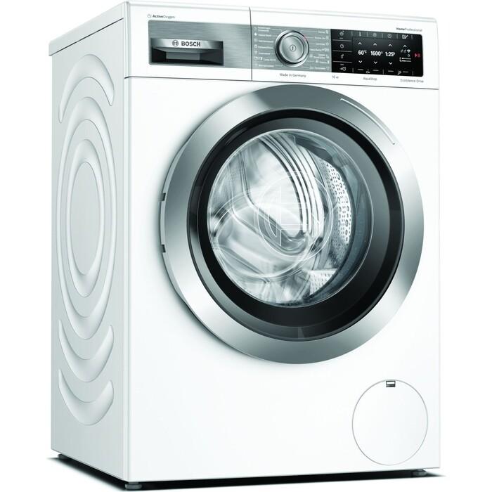 Стиральная машина Bosch HomeProfessional WAX32EH1OE