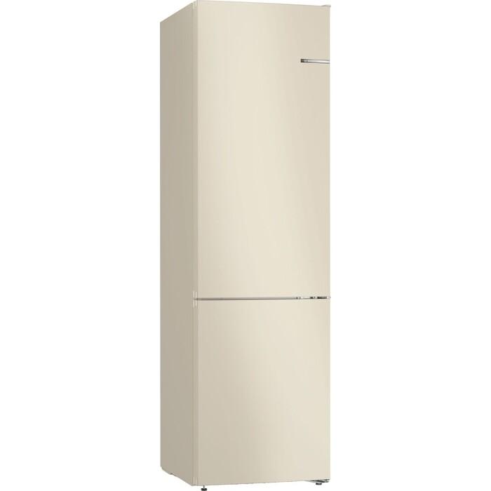 Холодильник Bosch Serie 2 VitaFresh KGN39UK22R