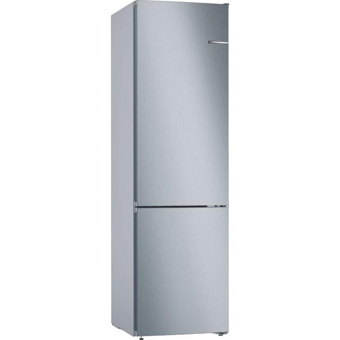 Холодильник Bosch Serie 2 VitaFresh KGN39UL22R