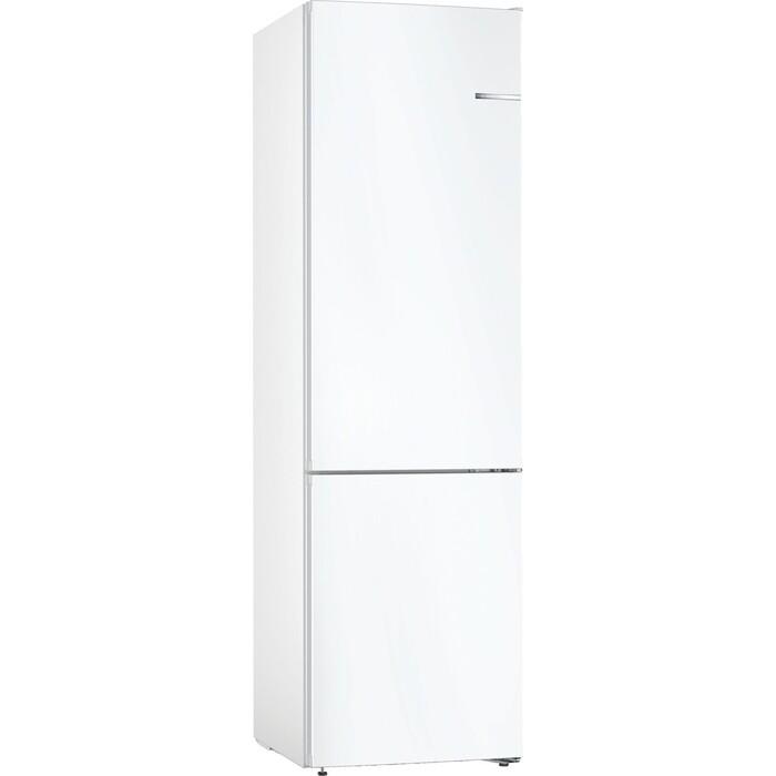 Холодильник Bosch Serie 4 KGN39UW22R