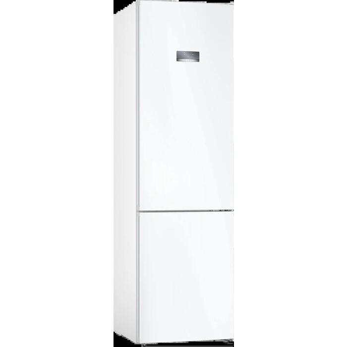 Холодильник Bosch Serie 4 VitaFresh KGN39VW25R