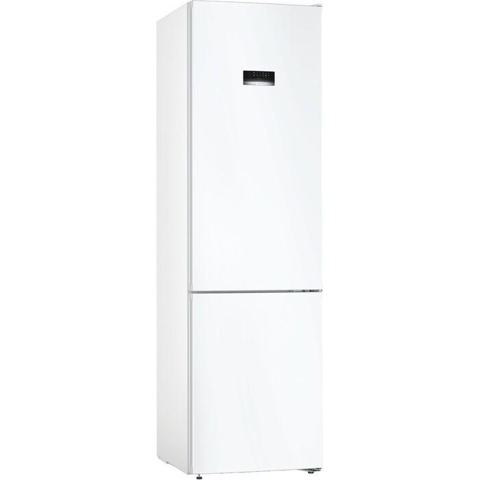 Холодильник Bosch Serie 4 VitaFresh KGN39XW28R bosch serie 4 kgn36vw14r
