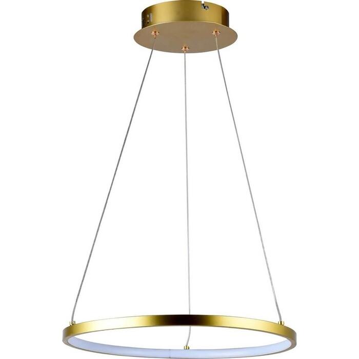 Светильник Stilfort Подвесной светодиодный Efesta 2029/83/01P