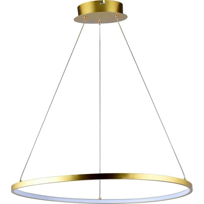 Светильник Stilfort Подвесной светодиодный Efesta 2029/93/01P