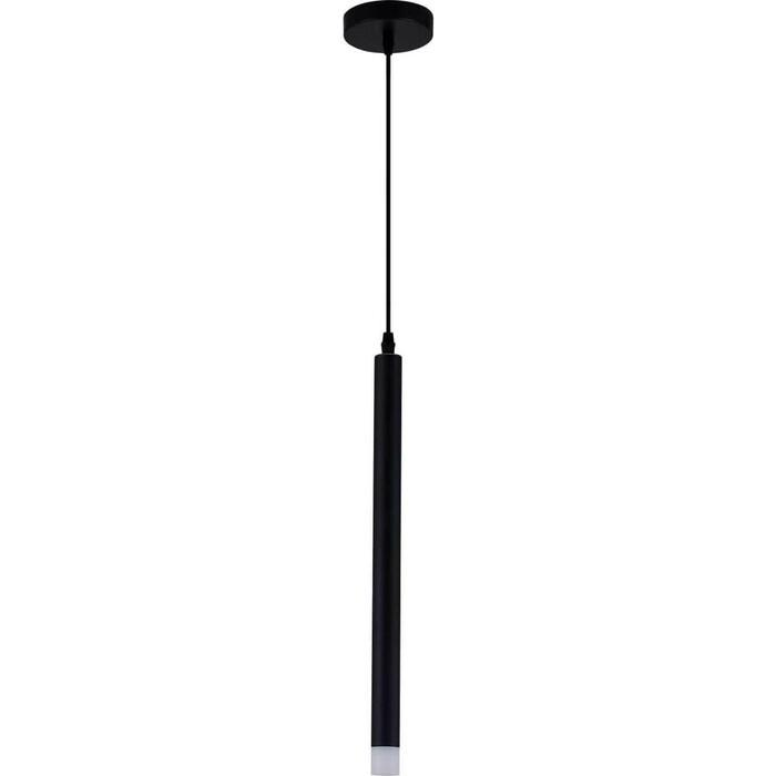 Светильник Stilfort Подвесной светодиодный Limpio 2069/92/01P