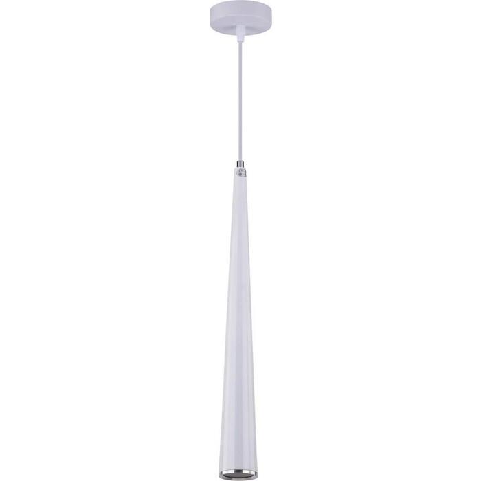 Светильник Stilfort Подвесной светодиодный Cone 2070/01/01P