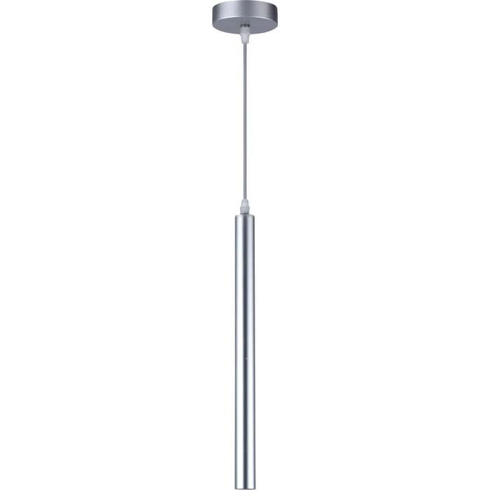 Светильник Stilfort Подвесной светодиодный Rodeo 2071/74/01P