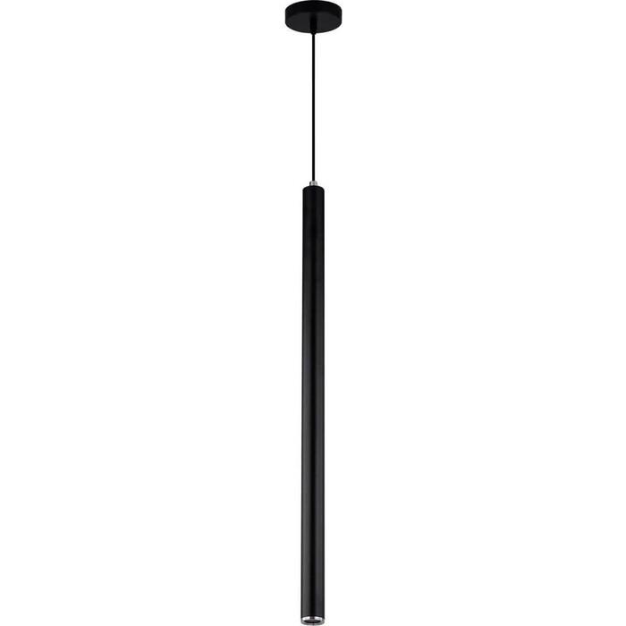 Светильник Stilfort Подвесной светодиодный Rodeo 2071/82/01P