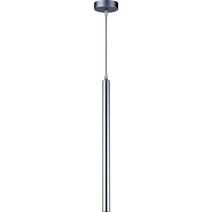 Светильник Stilfort Подвесной светодиодный Rodeo 2071/94/01P