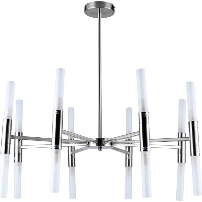 Светильник Stilfort Подвесной светодиодный Well 2072/11/16P