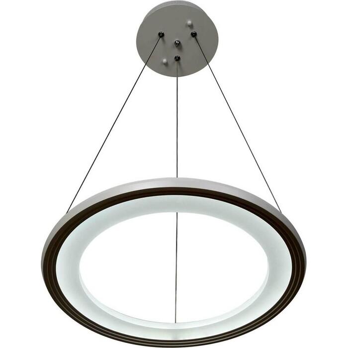 Светильник Stilfort Подвесной светодиодный Hoop 2087/71/01C