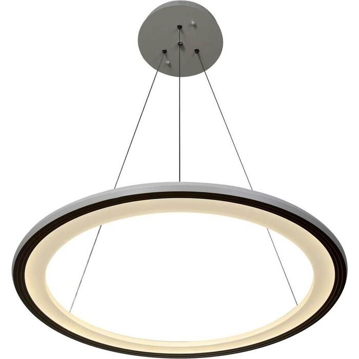 Светильник Stilfort Подвесной светодиодный Hoop 2087/81/01C