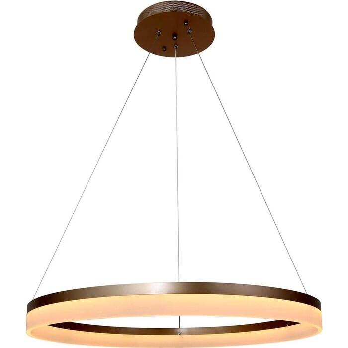 Светильник Stilfort Подвесной светодиодный Elymias 2089/94/01C