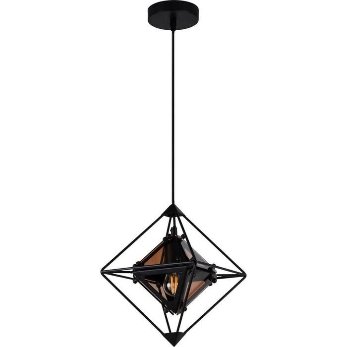 Светильник Stilfort Подвесной Grane 3001/82/01P подвесной светильник sembol hrz00002173