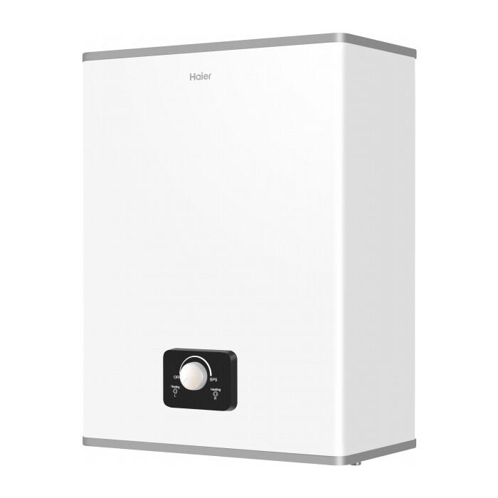 Накопительный водонагреватель Haier ES80V-F1(M)