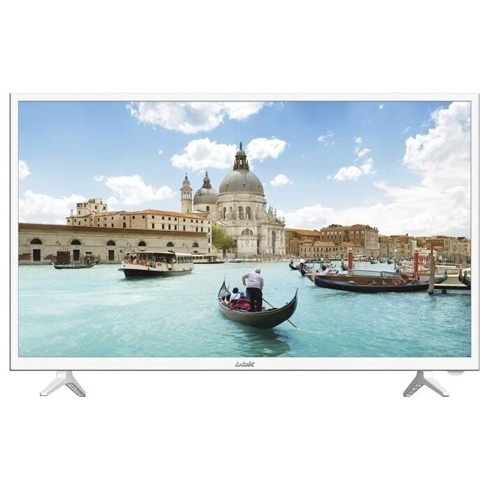 Фото - LED Телевизор BBK 32LEM-1067/TS2C телевизор bbk 24 24lem 1067 t2c черный