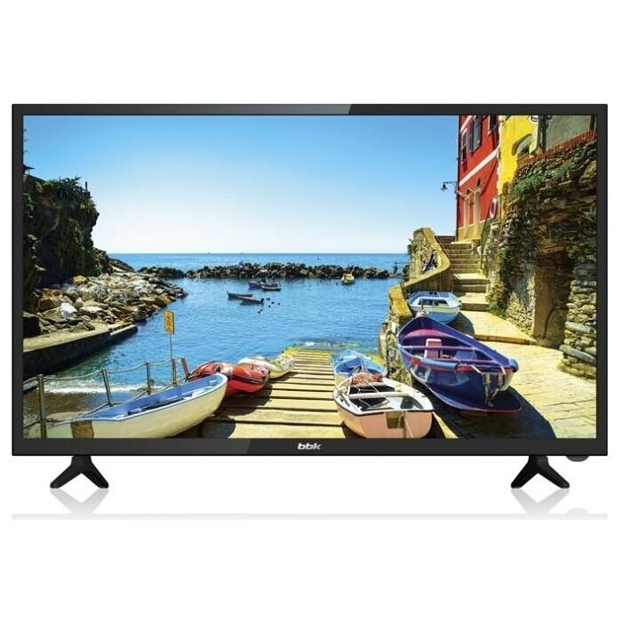 LED Телевизор BBK 32LEM-1068/TS2C
