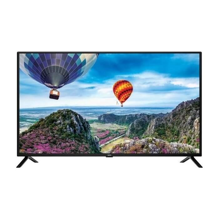 Фото - LED Телевизор BBK 43LEM-1052/FTS2C led телевизор bbk 40lex 7127 fts2c full hd