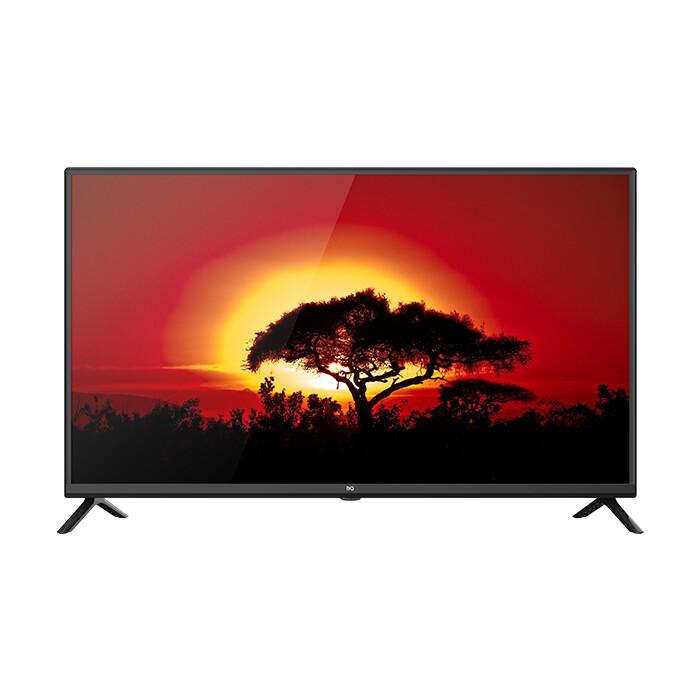 Фото - LED Телевизор BQ 39S03B 4k uhd телевизор bq bq 50su01b black