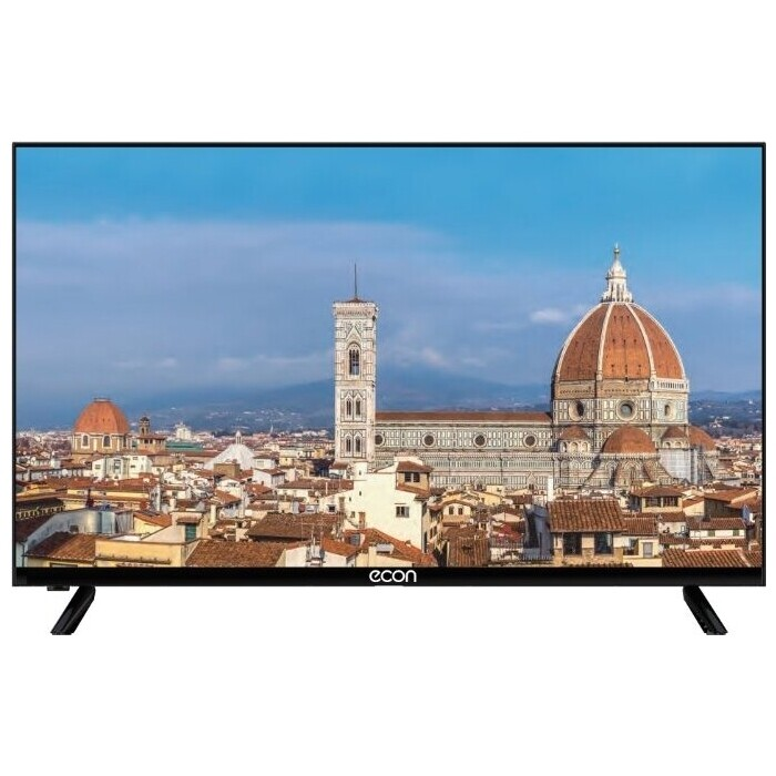 LED Телевизор ECON EX-32HT010B