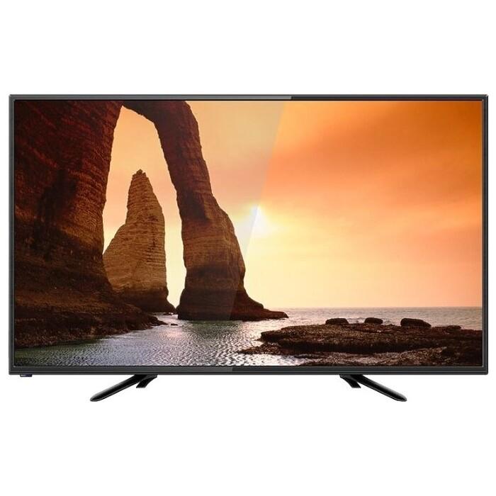 Фото - LED Телевизор Erisson 32LM8010T2 led телевизор erisson 39lm8030t2