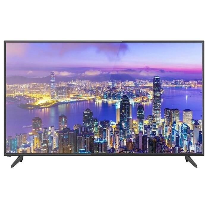 LED Телевизор Erisson 55ULEK81T2 Smart