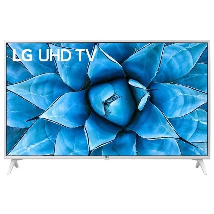 Фото - LED Телевизор LG 49UN73906 монитор lg 22m38d b